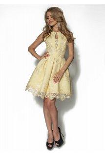 f66b7559bccdb0 Sukienki wizytowe, suknie eleganckie, tanie sukienki mini - Strona 7 ...