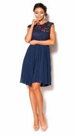 Sukienki Xxl Duże Rozmiary Sklep Internetowy Sukienkimm