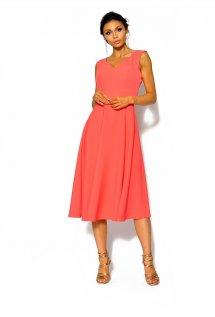 1b03ccdc35 Tanie sukienki dzianinowe - Sklep internetowy - Sukienkimm