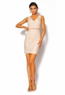 14c4f93c76 Nowe suknie i sukienki - Sklep internetowy - Sukienkimm