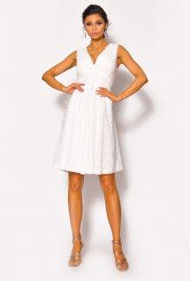a5fb7193b3 Sukienki na lato - Ekskluzywne sukienki Kielce - Sklep internetowy ...