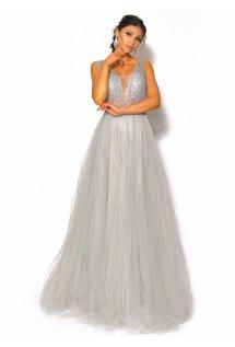 2e44f2224 Sukienki na wesele - Maxi - Midi - XL - Sklep internetowy - Sukienkimm