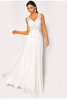 7a5ef388 Suknie i sukienki maxi, wieczorowe sukienki - Sklep internetowy ...