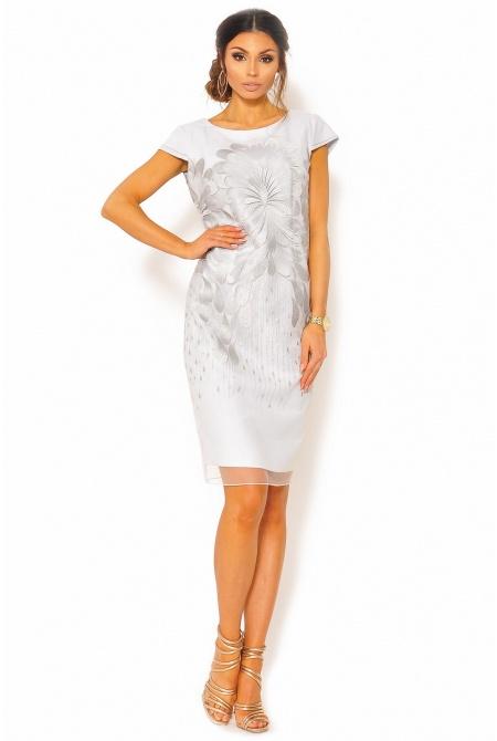 Sukienki na wesele Maxi Midi XL Sklep internetowy